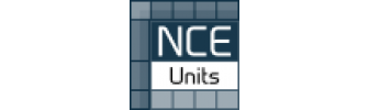 nce units