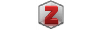 zotero libreoffice integration