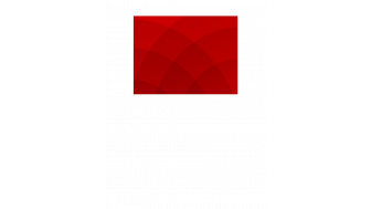 template red background redhat