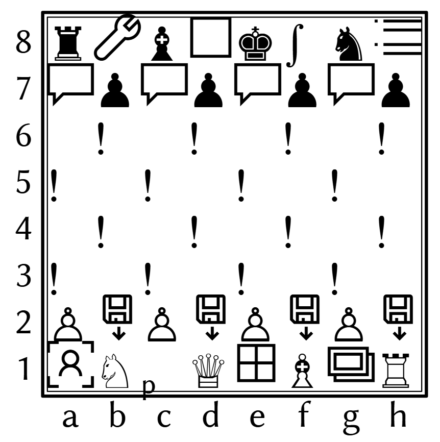 2020 05 31 18 49 56 chess2.odt LibreOfficeDev Writer