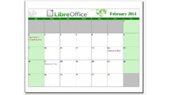 2014 libreoffice themed calendar with some usa holidays 7yhHXX5t ca664b26 5a54 42ae bde6 d9051e7833cf