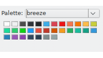 breeze color palette 80cd0863 4675 4bd5 a258 a1744455d924