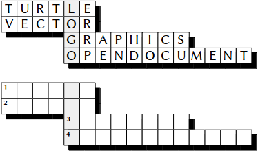 crossword 11f00950 b396 41d5 bf0f 9e759de8615d
