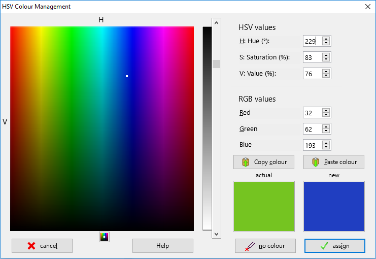 dcm direct colour management a7708715 dda8 4c4c 9cb9 421ec6babfa7