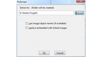 extract embedded images and replace embedded images wit d3DKIGG8 5d40a0ba a7db 4800 b43c bbced93c9af5