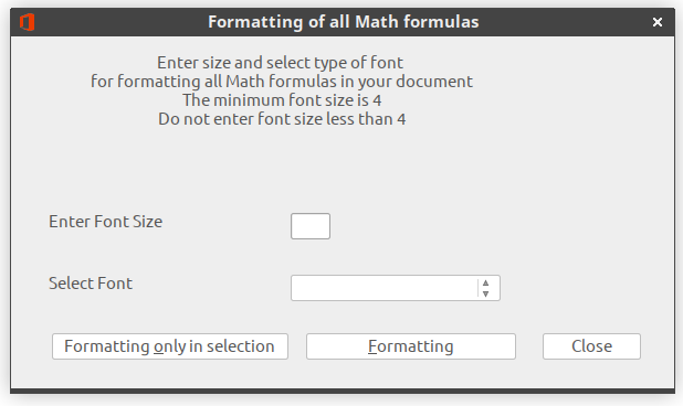 formatting of all math formulas 600b0243 8d02 49b1 913b 0b40b92b3c1d