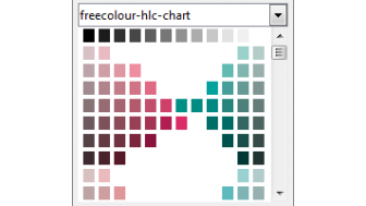 freecolour hlc chart 9000474d 52ba 4b64 bd34 dce2068be942