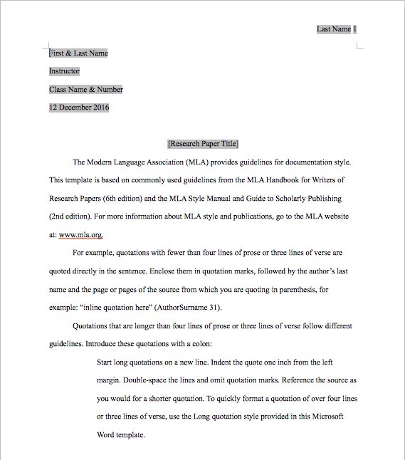 Mla Letter Format Template from extensions.libreoffice.org