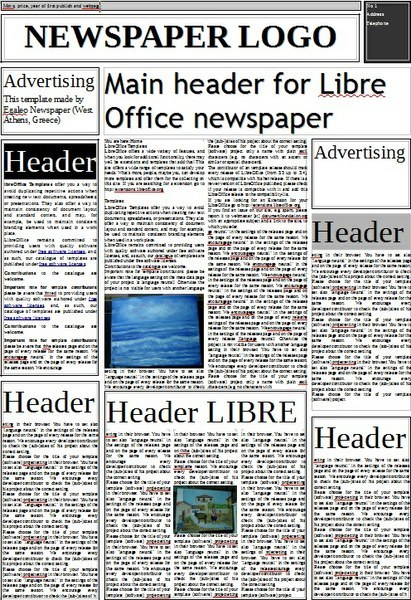 newspaper c056486d 8f76 48bd acde 56928cd6d40d