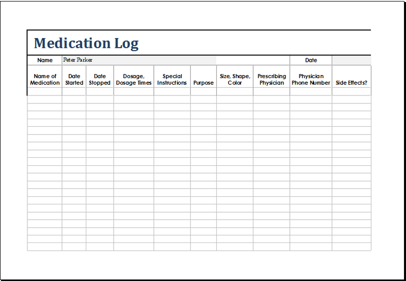patient medication log template a74ecf36 6f13 469e 9793 e720a7b118ff