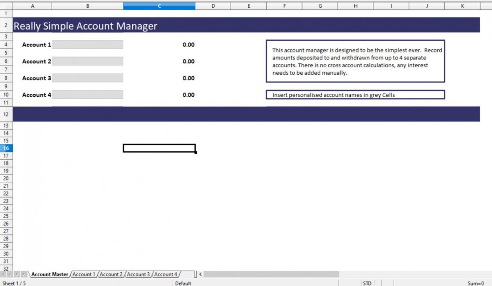 really simple money manager v1witdrawal 126d1113 42ce 4a2e a248 31f77a79631b