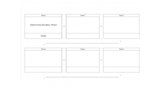 simple storyboard template d5ac84e1 9992 461a 8c97 40f197fe3f65