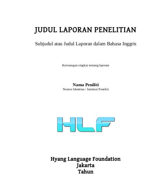 template for indonesian social research reports cf254198 625b 4cdd 979f 51e5cbb3e6fe