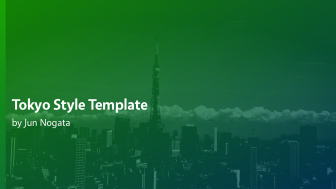 tokyo style template 3778dced 2f81 4141 b019 f7a63d226021